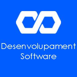 pagina250-desenvolupamentsoftware