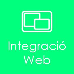 pagina250-integracioweb