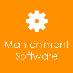 pagina250-mantenimentsoftware