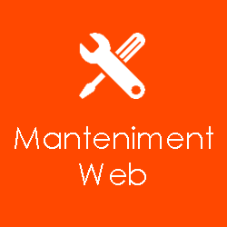 pagina250-mantenimentwebs