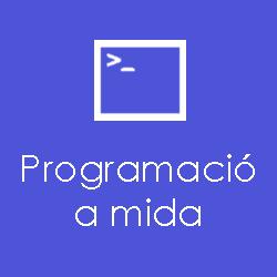 pagina250-programacioamida