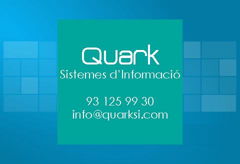 slide-quark